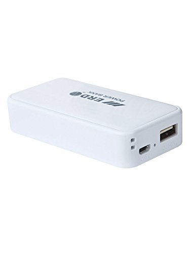 ERD Portable Mobile Charger Power Bank PB-211 1